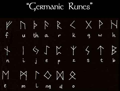alphabet_germanic_runes.jpg