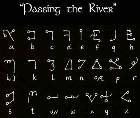alphabet_passing_the_river.jpg